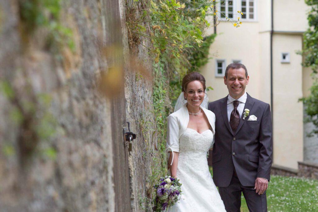 hochzeit heiraten kirchheim teck esslingen fotograf