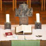 altar_kirche_hochzeit_fotograf_esslingen_stuttgart_deutschland