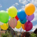 ehe-für-alle_fotograf_luftballon_verpartnerung_stuttgart_nürtingen_kirchheim_esslingen