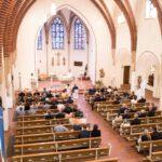 hochzeit_unterboihingen_wendlingen_fotograf_esslingen_kirche