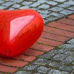 luftballon_hochzeit_fotograf_rot_esslingen_schloß_kirchheim